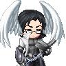 Tarqaron's avatar