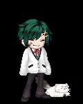 Jighthigh's avatar