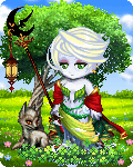 JewelWoods's avatar