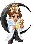 Gashyrr's avatar