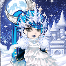 Azuresidhe's avatar