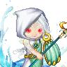 Dreamweavergirl's avatar