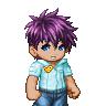 Charles Sheen's avatar