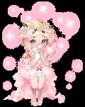 NinJelly's avatar