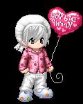 iKira Moe's avatar