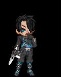 ipamplemousse's avatar