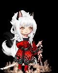 BeautifulDoubt's avatar