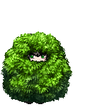 SteveSenpai's avatar