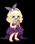 MooniiBomber's avatar