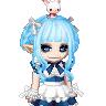 Maluenda dAzur's avatar