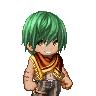 Tyros Bendyous's avatar