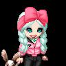 ashlynnxmurder's avatar
