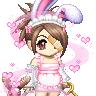 KaelaKitten's avatar