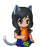 xXxInfiniteMiseryxXx's avatar