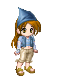 aznbutt's avatar