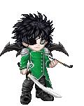 TenshiNushi's avatar