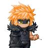 Shukaku-San's avatar