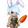 Battle Bunny's avatar