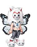 Otherworldy Goddess's avatar