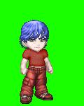 dudexryanj's avatar