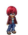 Cashani's avatar