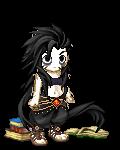GlucoseDNA's avatar