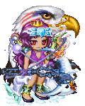 Kaptain Katt's avatar