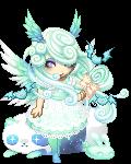 Koneko Tsukino's avatar