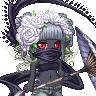 antichrist69's avatar