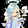 Usoksyos's avatar