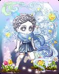 Starshinebelle's avatar