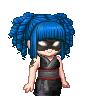 nonny's avatar