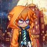Furojiro's avatar
