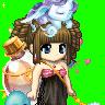 Brunette_Chicky_Babe's avatar