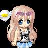 Nice_Leiza's avatar