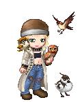 chukarbuds's avatar