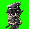 j.y's avatar