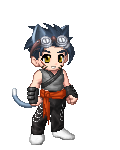 Gardain_of_Animals's avatar
