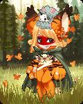 Pandora Talie