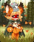Pandora Talie's avatar