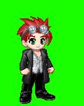 Reno_Akatsuki's avatar
