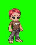 ILikeItLots's avatar