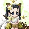 anikangel's avatar