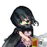 Da_Toad's avatar