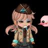Alanya's avatar