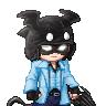 demonman153's avatar