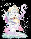 Seabach's avatar