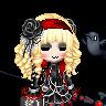 P.I.N.T.O.'s avatar