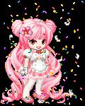 Cellestia's avatar