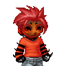 zath1794's avatar